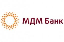 МДМ Банк открыл кредитную линию группе «Связной» c лимитом 1 млрд рублей