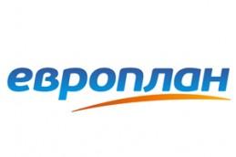 Банк «Европлан» повысил ставку по «Вкладу по Европлану»