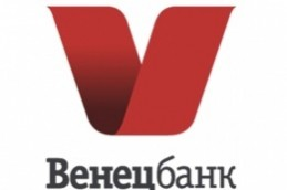 Банк «Венец» запустил вклад «Для друзей»
