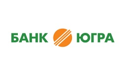 Банк «Югра» открыл операционный офис в Салехарде