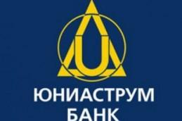 Юниаструм Банк вводит «Социальный» вклад