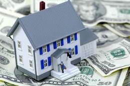 Налог на недвижимость: «новый уровень». Чего ждать москвичам?