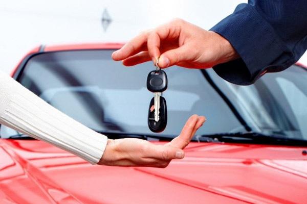 Автокредиты дорожают быстрее автомобилей