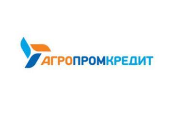 Банк «Агропромкредит» предлагает вклад «Пенсионный — Юбилейный» со ставкой 20% годовых