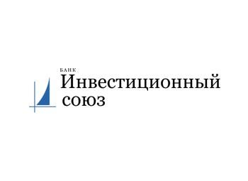 Банк «Инвестиционный Союз» увеличивает ставки по «Удобному» вкладу