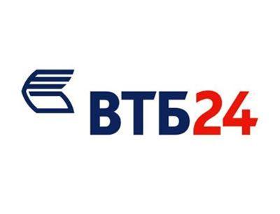 ВТБ 24 увеличил ставку по кредиту наличными
