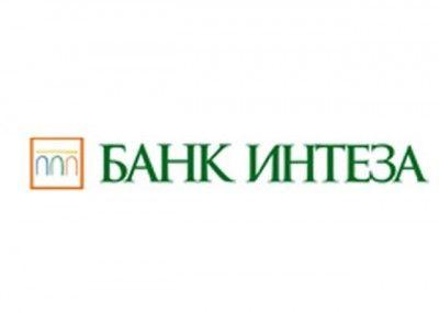 Банк «Интеза» ввел вклад «Фейерверк процентов»