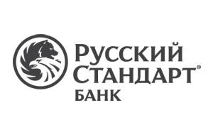 Банк «Русский Стандарт» повысил ставки по вкладам