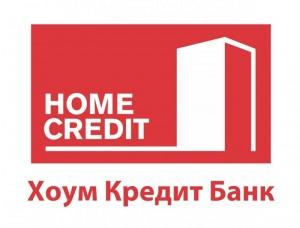 Хоум Кредит Банк повысил ставки по двум вкладам в рублях