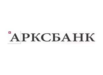 Арксбанк повысил ставки по вкладам в рублях