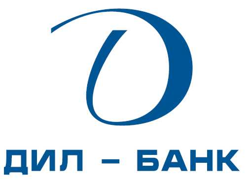 Дил-Банк повысил ставки по рублевым и валютным вкладам