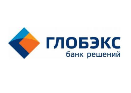 Банк «Глобэкс» предлагает сезонный вклад «Зимний запас»