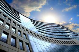 Лучшие и самые востребованные типы коммерческой недвижимости, от группы компаний «RED»
