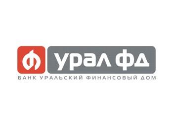 Банк «Уральский Финансовый Дом» поднял ипотечные ставки