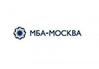 Банк «МБА-Москва» изменил условия по вкладам