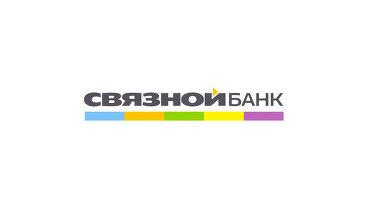 Связной Банк допускает возможность закрытия филиалов