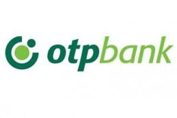 ОТП Банк изменил ставки по двум вкладам