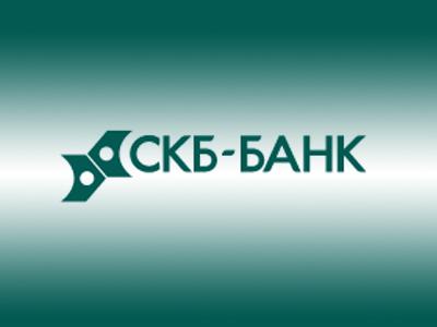 СКБ-Банк запустил мобильные приложения для iOS и Android