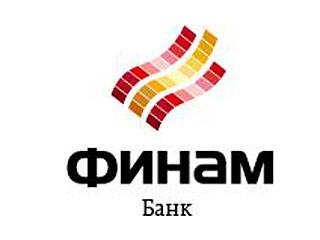 Финам Банк понизил ставки по вкладу «Лучший» в валюте