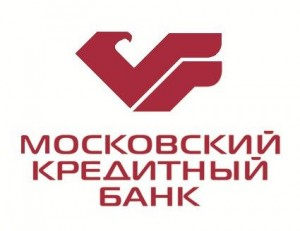 Московский Кредитный Банк изменил ставки по вкладам