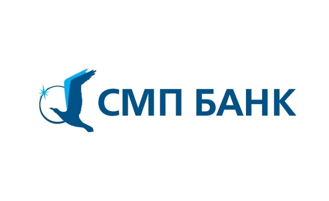 СМП Банк увеличил чистую прибыль по РСБУ за год до 3 млрд рублей