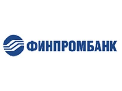 Финпромбанк изменил ставки по вкладам