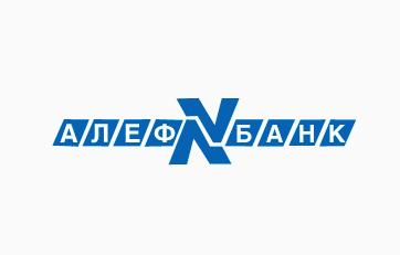 Алеф-Банк повысил ставки по ряду вкладов в рублях