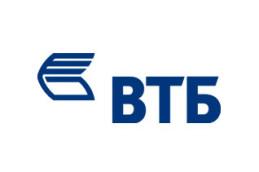 ВТБ не планирует сокращать региональные сети