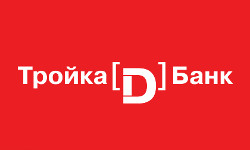 Тройка-Д Банк изменил условия привлечения вкладов