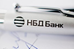 НБД-Банк открыл офис в Йошкар-Оле