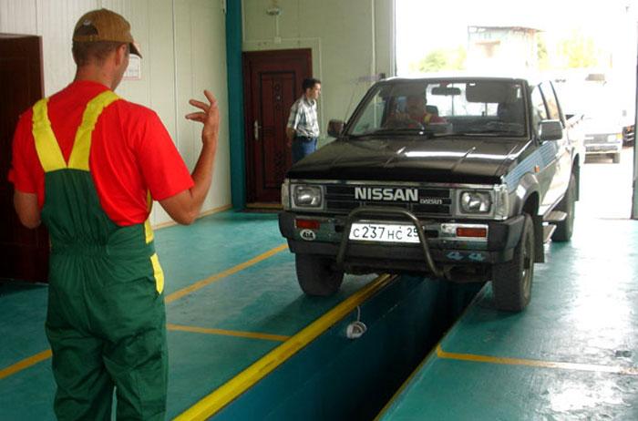 Как сэкономить деньги на ремонте автомобиля?
