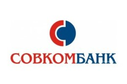Совкомбанк предлагает вклад с благотворительной составляющей