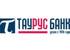 Таурус Банк вводит сезонный «Весенний» вклад