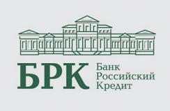 Банк «Российский Кредит» повысил ставки по двум рублевым вкладам