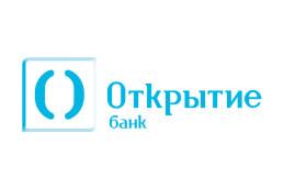 Банк «Открытие» запустил вклад «Лукойл»