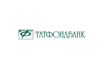 Татфондбанк вводит ипотеку с государственной поддержкой