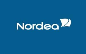Nordea прекращает кредитование физлиц в России