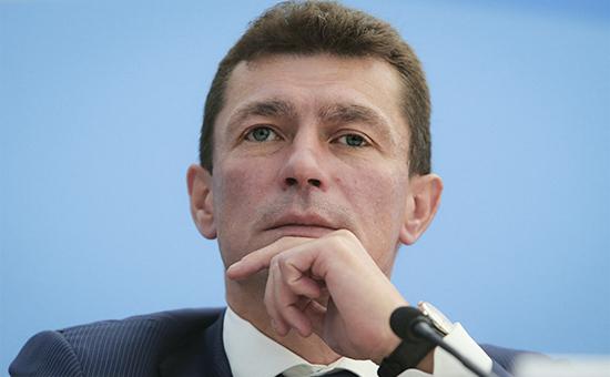 В России резко выросло число сотрудников с неполной занятостью