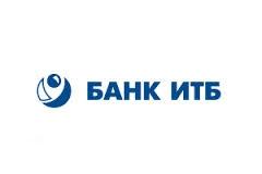 Банк ИТБ запустил новую версию сайта