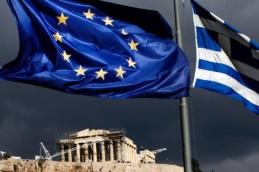 Транш для Греции откладывается