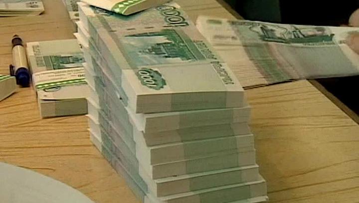 Клиентам «Плато-банка» и «СтройКомБанка» заплатят не позже 27 мая