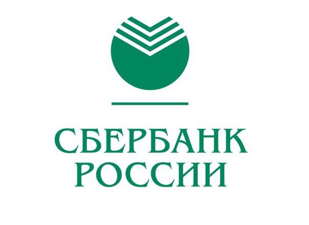 Сбербанк пока не намерен выходить на рынок Крыма, заявил глава банка Герман Греф.