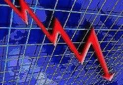 Компании РФ выбыли из сотни рейтинга рыночной капитализации