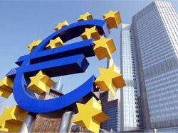 ЕЦБ продолжает наращивать финансирование греческих банков