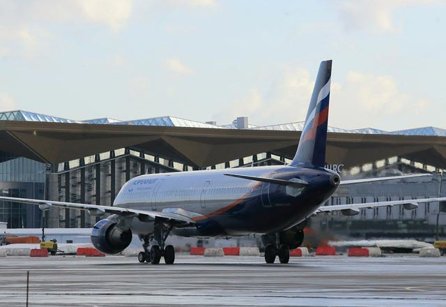 Акционеры «Аэрофлота» отказались от выплаты дивидендов за прошлый год
