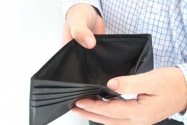 Плюсы получения микрокредитов через интернет
