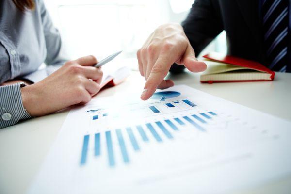 Агентство по страхованию вкладов сможет «банкротить» страховые компании