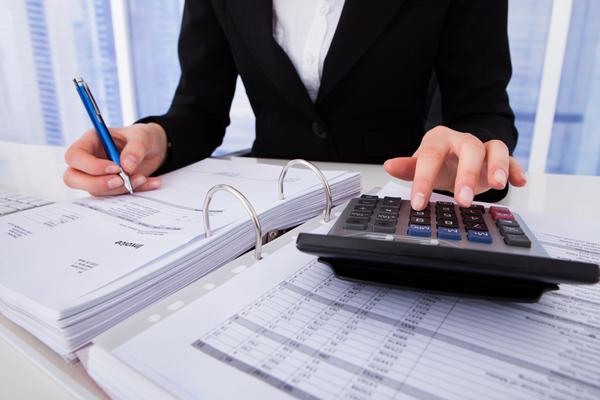 Совфед разрешил работникам банкротить работодателей за долги