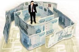Кредитование малого бизнеса: сложно ли?