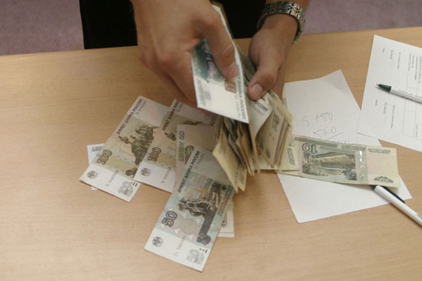АСВ выбрало банки для выплат вкладчикам ВЕТБ, «Инвест-Экобанка» и РСКБ